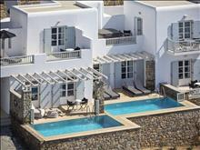 Myconian Villas Collection