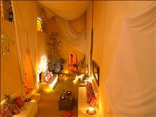Suites Of The Gods Spa Hotel