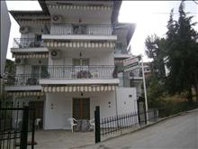 Ermioni Apartments