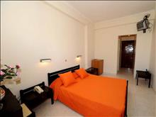 Argassi Beach Hotel: Double Room LV