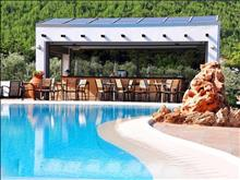 Louloudis Boutique Hotel & Spa