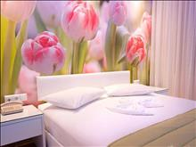 Louloudis Fresh Boutique Hotel : Double Room