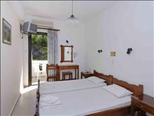 Myrtis Hotel: Double Room