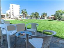 Messonghi Beach Resort: comfort-family-garden-view