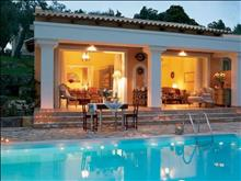 Grecotel Eva Palace: Palazzina-Famous Class/ 2 Private Pools