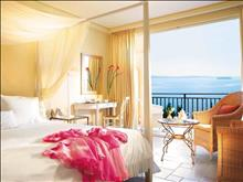 Grecotel Eva Palace: Double Guest Room-Panoramic
