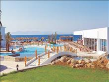 Avra Beach Resort