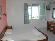 Koralli Beach Hotel: Double Room