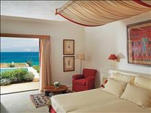 Elounda Mare Hotel: Two-Bedrooms Superior Suite Private Pool