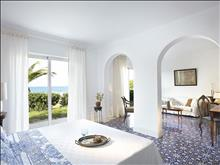 Grecotel Caramel Boutique Resort: 2-Bedrooms_Beach_Villa