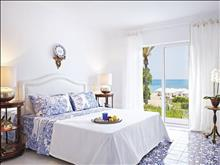 Grecotel Caramel Boutique Resort: 4-Bedrooms Villa on the Beach