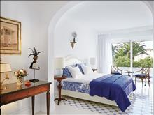 Grecotel Caramel Boutique Resort: Junior_Suite