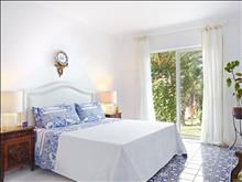 Grecotel Caramel Boutique Resort: Family_Suite_Main_House