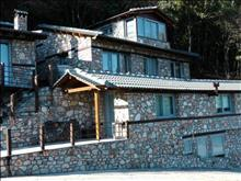 Fakis Guesthouse