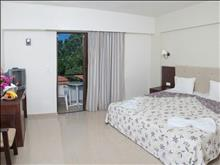 Matoula Beach Hotel: Double Room