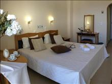 Corfu Senses Hotel: Twin Room