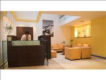 Arion Athens Hotel