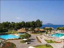 Porto Carras Sithonia Hotel: View from the room sea view