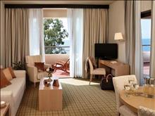 Porto Carras Sithonia Hotel: Executive Suite