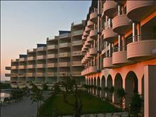 Atrium Platinum Luxury Resort Hotel & Spa
