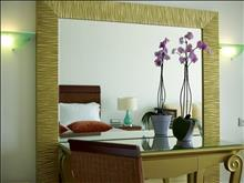 Atrium Prestige Thalasso Spa Resort & Villas: Room