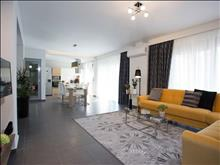 Polis Luxury Apartments & Studios: Executive