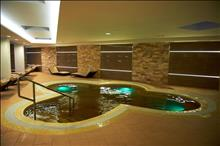 Atlantis Medical Wellness and Conference Hotel