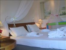 Ionian Princess Club Hotel: Suite