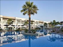 The Lesante Luxury Hotel & Spa: Pool