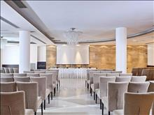 The Lesante Luxury Hotel & Spa: Conference Centre
