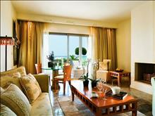 Sani Asterias: Suite Family Deluxe 2 Bed Room