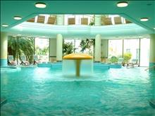 Thermae Sylla Spa & Wellness Hotel