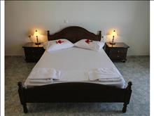 Villa Basil Hotel: Double Room