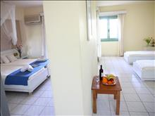 Minos Village Karteros Hotel: Apartment
