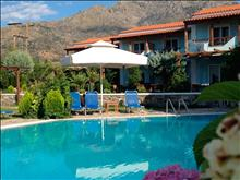 Samothraki Village Hotel