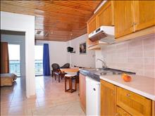 Kyveli Hotel Apartments