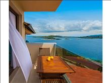 Thalassokipos Sea View Studios & Suites: Thalassokipos Sea View Studios & Suites
