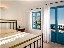 Absolute Bliss Imerovigli Suites: Classic Room