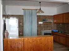 Douka Hotel Apartments