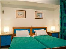 Ilianthos Village Luxury Hotel & Suites