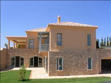 ΖΖΖ_Cancel 4 bedroom Villa in Petrothalassa 12585