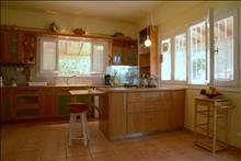 rent a villa 180 sq.m.(14613)