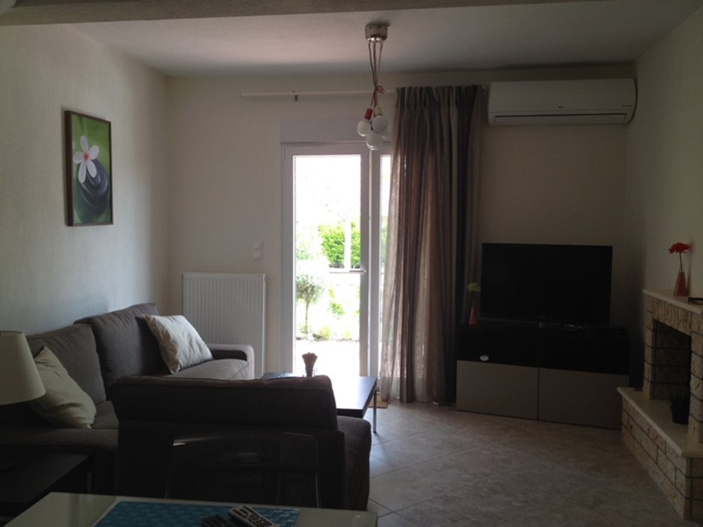 4 bedrooms maisonette in kalives re0107 4 bedroom maisonette