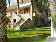 7 bedrooms villa  in Fortuna Kavala  RE0108