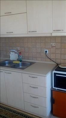 1 bedroom flat  in Agia Triada  RE0182