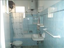 1 bedroom Flat  in Corinth  RE0059